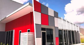 Factory, Warehouse & Industrial commercial property for sale at Lot 21 Prosperity Place Crestmead QLD 4132