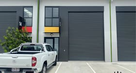 Showrooms / Bulky Goods commercial property for lease at 13/16 Crockford St Northgate QLD 4013