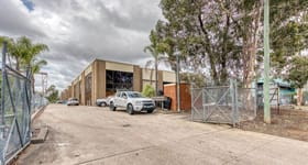 Factory, Warehouse & Industrial commercial property for lease at Unit 6/8 Kerr Road Ingleburn NSW 2565