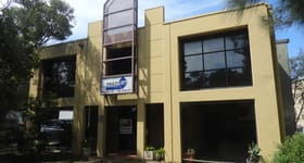 Factory, Warehouse & Industrial commercial property for lease at 27/30-32 Perry St Matraville NSW 2036