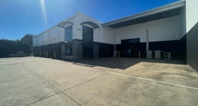 Factory, Warehouse & Industrial commercial property for lease at Geebung QLD 4034