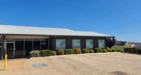 Offices commercial property for lease at 1/12 Blueridge Drive Dubbo NSW 2830