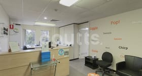 Medical / Consulting commercial property for lease at 8/32-34 Florence Street Hornsby Heights NSW 2077