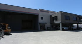 Factory, Warehouse & Industrial commercial property for lease at 7 Nursery Place Campbelltown NSW 2560