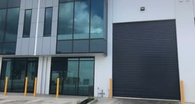 Offices commercial property for lease at 2/1-5 Apex Drive Truganina VIC 3029