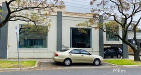Offices commercial property for lease at 1B Jellicoe Street Ivanhoe VIC 3079