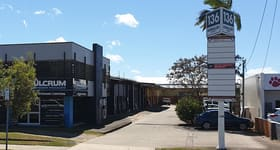 Factory, Warehouse & Industrial commercial property for lease at 4 & 5/136 Aumuller Street Bungalow QLD 4870