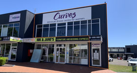 Offices commercial property for lease at Suite 17/8 Karalta Road Erina NSW 2250