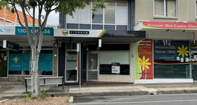Offices commercial property for lease at 1/110 Queen Street Campbelltown NSW 2560