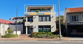 Offices commercial property for lease at 3/1725 Pittwater  Road Mona Vale NSW 2103