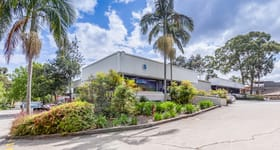 Factory, Warehouse & Industrial commercial property for lease at 5/4 Gladstone Road Castle Hill NSW 2154