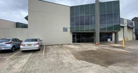 Showrooms / Bulky Goods commercial property for lease at Unit 15/30 Heathcote Road Moorebank NSW 2170