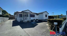 Offices commercial property for lease at 5 East  Street Caboolture QLD 4510