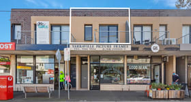 Offices commercial property for lease at 2A/58 Anderson Street Yarraville VIC 3013