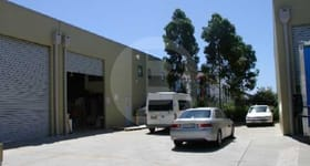 Factory, Warehouse & Industrial commercial property for lease at 42/20 TUCKS ROAD Seven Hills NSW 2147