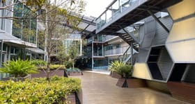 Offices commercial property for sale at 36/117 Old Pittwater Road Brookvale NSW 2100