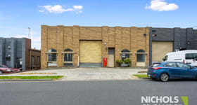 Parking / Car Space commercial property for lease at 24 Capella Crescent Moorabbin VIC 3189