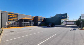 Offices commercial property for lease at 101 Pinjarra Road Mandurah WA 6210