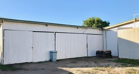 Factory, Warehouse & Industrial commercial property for lease at 2 Gorari Street Idalia QLD 4811