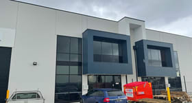 Offices commercial property for lease at Office 1/2 Fastline Road Truganina VIC 3029