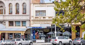 Shop & Retail commercial property for lease at 123 Sturt Street Ballarat Central VIC 3350