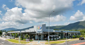 Shop & Retail commercial property for lease at Shops 1-2, 3-4 and 5/66 O'Brien Road Smithfield QLD 4878