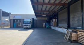 Factory, Warehouse & Industrial commercial property for lease at 101 Keys Road Moorabbin VIC 3189