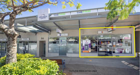 Medical / Consulting commercial property for lease at 5/84 Poinciana Avenue Tewantin QLD 4565