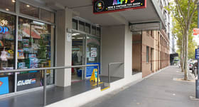 Serviced Offices commercial property for lease at 8/233 Harris Street Ultimo NSW 2007