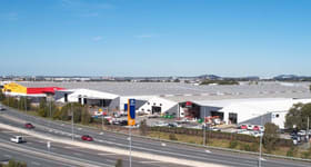 Factory, Warehouse & Industrial commercial property for lease at 420 Nudgee Road Hendra QLD 4011