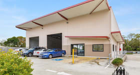 Showrooms / Bulky Goods commercial property for lease at T5/420 Deception Bay Rd Deception Bay QLD 4508