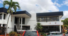 Offices commercial property for lease at 1A & 1B/242 Mulgrave Road Cairns QLD 4870