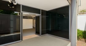 Offices commercial property for lease at Suite 1/12-18 Tryon Road Lindfield NSW 2070