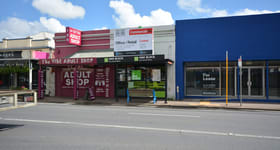 Shop & Retail commercial property for lease at Shop 2/124-126 Unley Road Unley SA 5061