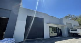 Factory, Warehouse & Industrial commercial property for lease at 3/7 Fortitude Crescent Burleigh Heads QLD 4220