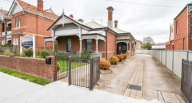 Offices commercial property for lease at 125 William Street Bathurst NSW 2795