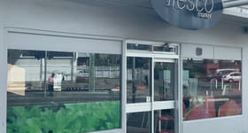 Shop & Retail commercial property for lease at 644 Sandy Bay Road Sandy Bay TAS 7005