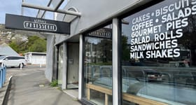 Shop & Retail commercial property for lease at Level Shop 2/644 Sandy Bay Road Sandy Bay TAS 7005
