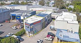 Factory, Warehouse & Industrial commercial property for lease at 6/53 Northlink Place Virginia QLD 4014