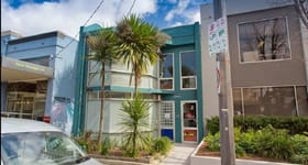 Offices commercial property for lease at Ground Floor/280 Auburn Road Hawthorn VIC 3122
