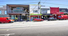 Shop & Retail commercial property for lease at 795 Burke Road Camberwell VIC 3124