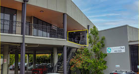 Shop & Retail commercial property for lease at 3/74 Park Avenue Kotara NSW 2289