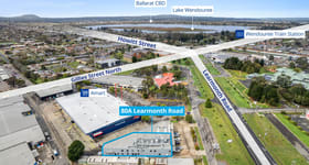 Offices commercial property for lease at 80a Learmonth Road Wendouree VIC 3355
