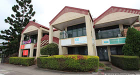 Offices commercial property for lease at 5/481 Logan Road Greenslopes QLD 4120