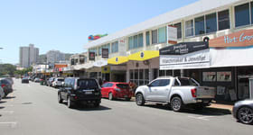 Offices commercial property for lease at 40/50 James Street Burleigh Heads QLD 4220