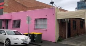 Offices commercial property for lease at 37 Grosvenor Street Abbotsford VIC 3067