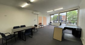 Serviced Offices commercial property for lease at Level 1 Suite 10 & 11/4-10 Selems Parade Revesby NSW 2212