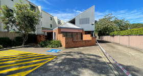 Offices commercial property for lease at 18 Evan Street Penrith NSW 2750