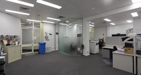 Offices commercial property for lease at Suite 5/17-23 Station Street Engadine NSW 2233