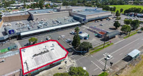 Shop & Retail commercial property for lease at 24 Blue Gum Road Jesmond NSW 2299